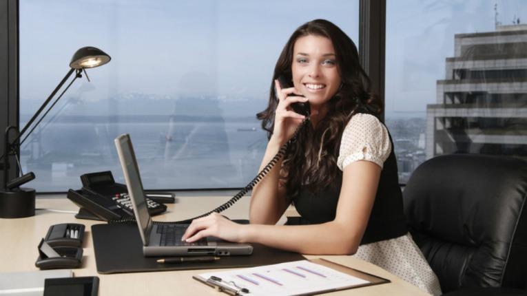 Associa o sabesp nossa homenagem ao dia da secret ria for Oficina virtual consejeria de empleo